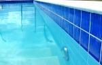 Consejos para ahorrar en la puesta a punto de una piscina