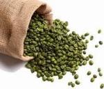 Café Verde ¿Es efectivo para adelgazar?