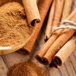 La canela reduce los carbohidratos y el colesterol