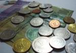 Cómo la tecnología de punta ayuda a evitar el robo de billetes