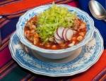 Top 5 de sabores de México