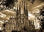 Los mejores medios de transporte para ir de reuniones a Barcelona