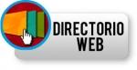 La importancia de los DIRECTORIOS WEB –como indizze-