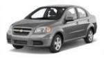 Alquiler de autos Montevideo: cómo evitar sorpresas desagradables