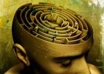 Consejos para cuidar tu mente