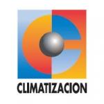 Las últimas novedades en aire acondicionado se conocerán en la Feria de la Climatización 2015