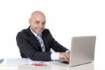 Como aumentar la productividad del agente de seguros