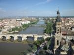 Como organizar una reunión en Zaragoza