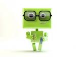 MIOIO App Inventor 2