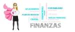 Costo Anual Total en términos de Crédito #credito