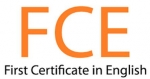 La importancia de tener el First certificate Cambridge