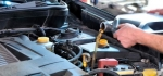 Mecanica Automotriz: disminuya las visitas al taller mecanico