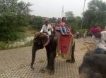 India Viajes