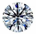 Los Diamantes en el mundo de la Joyería