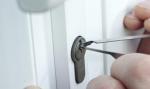 Teniendo en cuenta soluciones rápidas si necesita cerrajeros