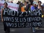 El misterio del caso Ayotzinapa.-