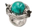 Firma de joyas Uno de 50: Alta joyería desde los años 90