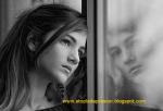 Depresion en adolescentes