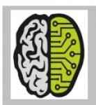 Que parte del cerebro controla el nerviosismo