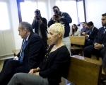 """La sentencia del """"caso Relámpago"""" confirma que Ana Torroja cometió delito fiscal junto a los abogados del despacho Arcania"""