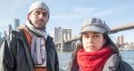 Nuevo videoclip de Nacidos de la Tierra rodado en Nueva York: ¿Qué Importa Todo?