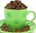 El uso del cafe verde para adelgazar