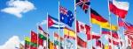 Los idiomas que todo empresario internacional debe saber