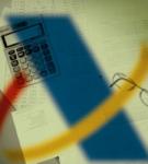 Asesoria fiscal en madrid