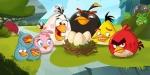 Descargar Angry Birds para Windows Phone
