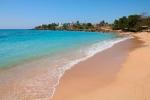 Conozca Cuba de la mano de Hostales Perla del Sur