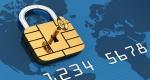 Disfruta de una mayor libertad para tu negocio con el uso de tarjetas corporativas