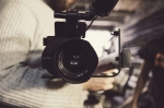 Diferencias entre el vídeo publicitario y otros medios de publicidad
