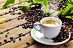 Tips para preparar una excelente taza de café