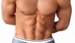 5 alimentos que combaten la grasa abdominal