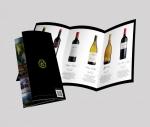 Nueva tienda online de vinos gallegos