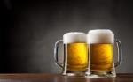 10 usos de la cerveza que quizás no conocías