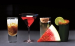 Bares de tequila en el mundo