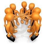 Trabajar en equipo, la mejor forma de vida