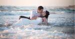 Qué hacer con el vestido de novia después del matrimonio