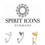 La Marca de Joyas Danesa, Spirit Icons, Entra en el Merdaco Español