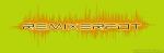 El Dj RemixerFdt preparará un 3er y 4to álbum para 2016 y 2018