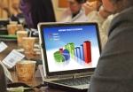 Consejos para Organizar una reunión comercial