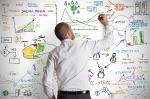Planeación estratégica, el método para implementar la visión y la misión de una organización