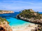 Alquiler velero Barcelona: ¿Cuáles son los mejores destinos para navegar?