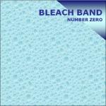 Bleach Band publicará su primer demo el 20 de agosto