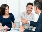 3 tips infalibles para evitar la rotación de personal