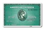Optimice el funcionamiento de su Empresa con American Express