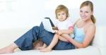 Realidades de una madre soltera
