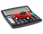 ¿Cómo funcionan los comparadores de seguros?