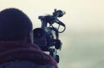 ¿Qué ventajas aporta a las empresas la creación de un vídeo corporativo?